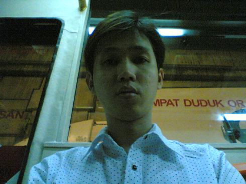 image1260_s.jpg