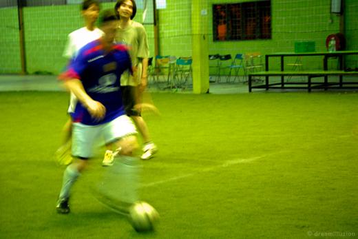 futsal_23.jpg