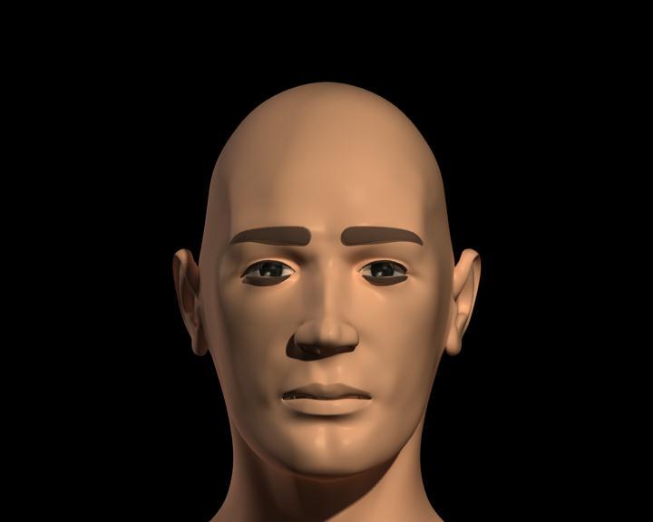 human_head.jpg