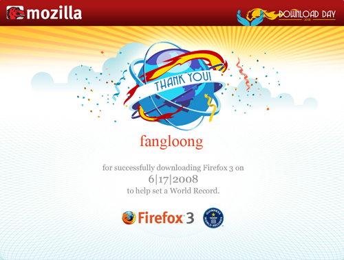 firefox3_worldrecord_b.jpg