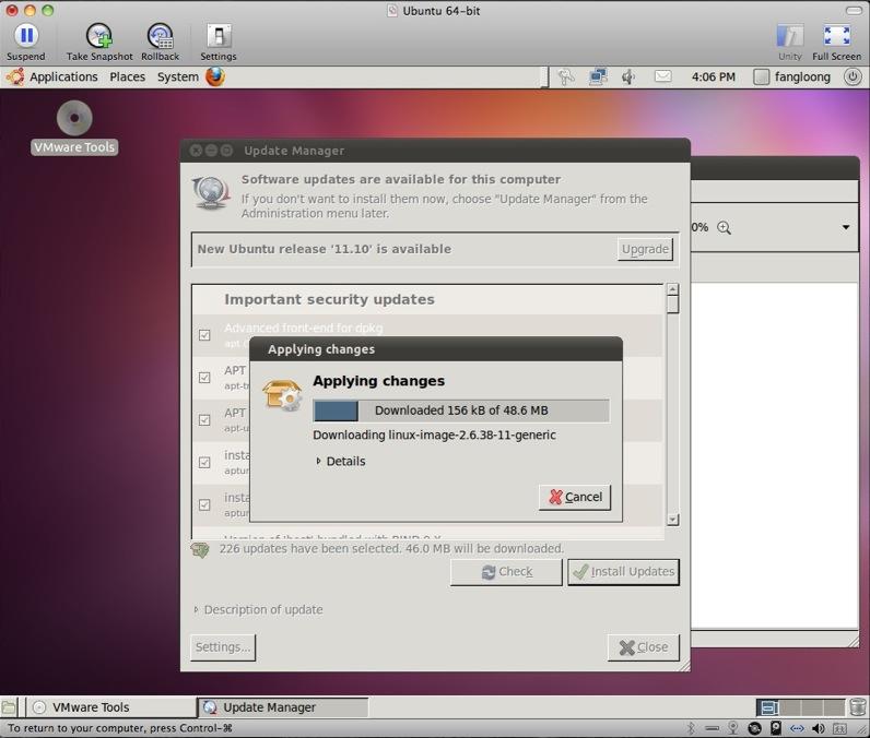 screen-shot-2011-10-18-at-pm-061148.jpg
